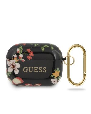 Skal • AirPods Pro • Guess • N.4 Flower Collection
