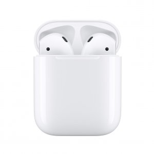 Airpods 1 / 2