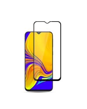 Galaxy A50 / A30 Displayskydd - 9H Härdat glas