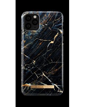 iPhone 11 Pro Max Mobilskal - iDeal Of Sweden - PORT LAURENT MARBLE